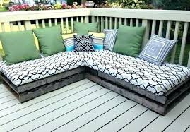 buy pallet furniture. Pallet Sofa Cushions Outdoor For Furniture Or Buy