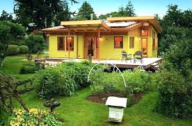 small house plans with porch small cottage house plans with porches river road a beautiful and