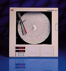 Abb Chart Recorder Commander 1900 Manual Abb Chart Recorder Commander 1900 Abb Chart Recorder