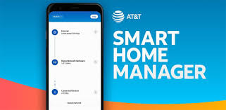 <b>Smart Home</b> Manager - Apps on Google Play