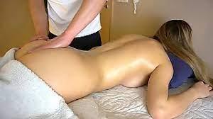 Best Erotic Female Massage