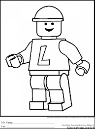 Small Picture terrific ninjago coloring pages to print with lego coloring pages