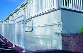 ada exterior stair handrail requirements. ada exterior stair handrail requirements