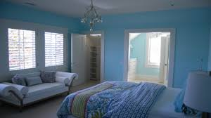 Home Painting Estimates - House painting interior cost