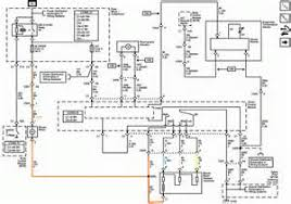 2005 gmc canyon radio wiring diagram images wiring diagram for 2005 gmc canyon wiring automotive