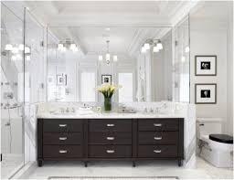 bathroom remodel ideas modern. Design Ideas For Bathrooms Pleasing Modern Bathroom Remodel A