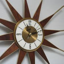 full image for stupendous elgin wall clock 67 elgin pendulum wall clock zoom