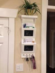 Cool Mail Organizer Ikea 64 About Remodel Home Design Apartment with Mail  Organizer Ikea