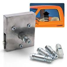 universal power window handle crank switch fits all vehicles universal power window handle crank switch fits all vehicles autoloc com