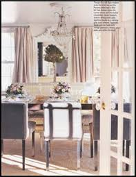 home decor and interior decorating ideas dining room