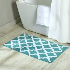 navy and white bath mat long bath medium size of bathroom navy blue bath rug runner navy and white bath mat