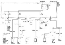 2004 mazda mazda6 3 0l fi dohc 6cyl repair guides power ign1 relay vcm pcm throttle actuator control tac module c 2000