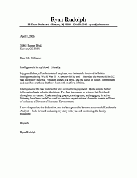 closing sentence for cover letter cover letter closing sentence beautiful resume statement examples