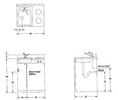 FA208 Electra 5050 Double Bowl Undermount Stainless Steel Ada Undermount Kitchen Sink