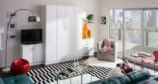 Murphy Bed Design Murphy Beds Northern Virginia Maryland Dc