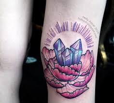 тату на коленях татуировки на коленях в салоне территория