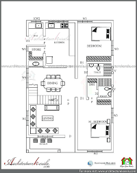 house plans under 1200 sq ft most popular house plans under square feet beautiful sq ft house plans under 1200