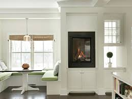 ventless fireplaces are fireplaces safe