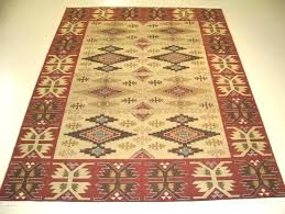 12 x 12 rug 8 x rug by area rugs
