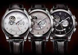 kenneth cole watches macintyres of edinburgh kenneth cole watches available in store only