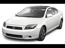 scion black car. scion black car