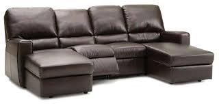 pallister couches alternative views palliser furniture canada reviews n91