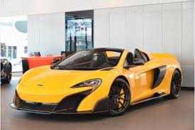 2018 mclaren 675lt spider.  spider location los angeles ca 2016 mclaren 675lt spider base in  intended 2018 mclaren 675lt spider