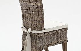 whit counter best fabric argos room height patterns barn cover diy pottery chairs without leg cushions