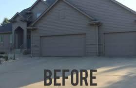 garage doors sioux fallsTriState Garage Door Inc Sioux Falls SD 57105  YPcom