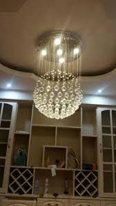 77 beautiful usual cool contemporary kitchen pendant lighting crystal pendants beautiful island mod minimalist light fixtures canada image of ideas