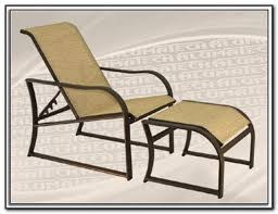 reclining patio chair plans patios home decorating