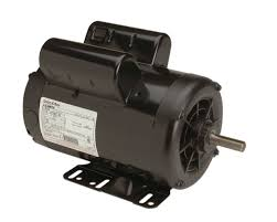 ao smith hp air compressor motor vac rpm hz 386 ao smith 5 hp air compressor motor 208 230