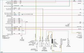 2010 dodge ram 1500 wiring diagram lovely 2010 dodge ram 1500 7 pin 2010 dodge ram 1500 wiring diagram lovely 2010 dodge ram 1500 7 pin trailer wiring diagram fasettfo wiring