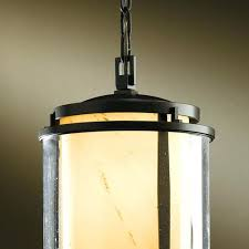 large outdoor pendant lighting. Large Outdoor Hanging Lights Pendant Lighting D