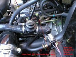 how to greddy profec b spec 2 install Greddy Profec Boost Controller at Greddy Profec B Spec 2 Wiring Harness