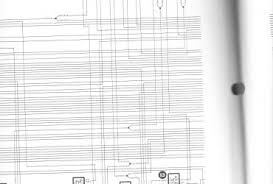 oliver 12 volt generator wiring diagram tractor repair ford naa 6 volt wiring diagram