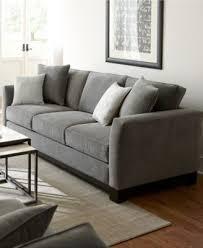 Impressive on Macys Sleeper Sofa Macys Sleeper Sofa Mk Outlet Home