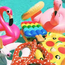 summer pool tumblr. Glamour Tumblr | Pool Party Friends. Via @sophlog On Instagram Summer