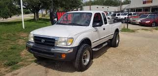 Find the best used 2000 toyota tacoma prerunner near you. Used 2000 Toyota Tacoma For Sale Right Now Autotrader