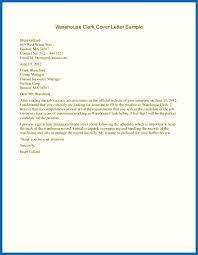 How To Complete A Cover Letter For A Resume Writing A Cover Letter Template Sample Of Application Letter For Job 12