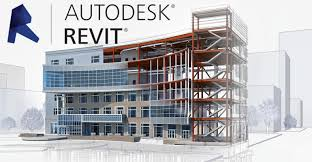 21 Sites To Download Revit Families For Free Arch2ocom
