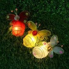 fairy lights ebay uk. gaiashine fabric animal lanterns string fairy lights, kid\u0027s room night light uk lights ebay uk a