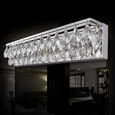 modern bathroom lights over mirror home decor bathroom lighting fixtures over mirror