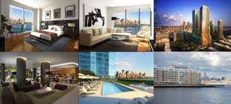 affordable luxury apartments in nyc. norwegians offer affordable luxury in the new york area apartments nyc f