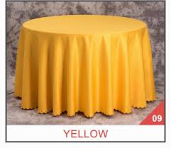 hotel round table cloth polyester dining table linens for wedding party table covers jacquard white red tablecloth rectangular