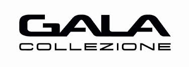 Znalezione obrazy dla zapytania gala logo