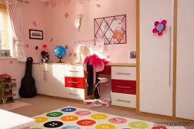 Kids Fitted Bedroom Furniture Childrens Bedroom Furniture