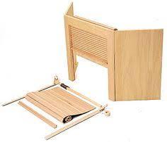 metal tambour doors | Tambour Cabinets, Tambour Kits - Waivis ...