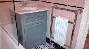 traditional vanity units for bathroom