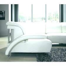 light gray leather sofa light grey leather sofa suitable light gray leather sofa light gray couch
